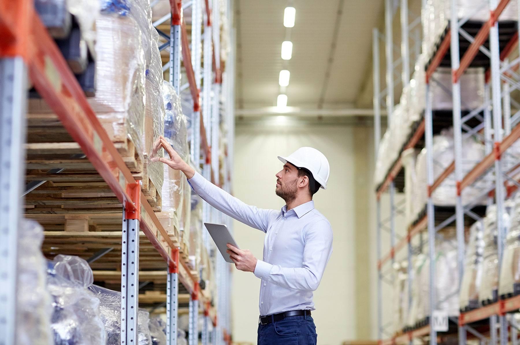 logistics management degree - HD1920×900